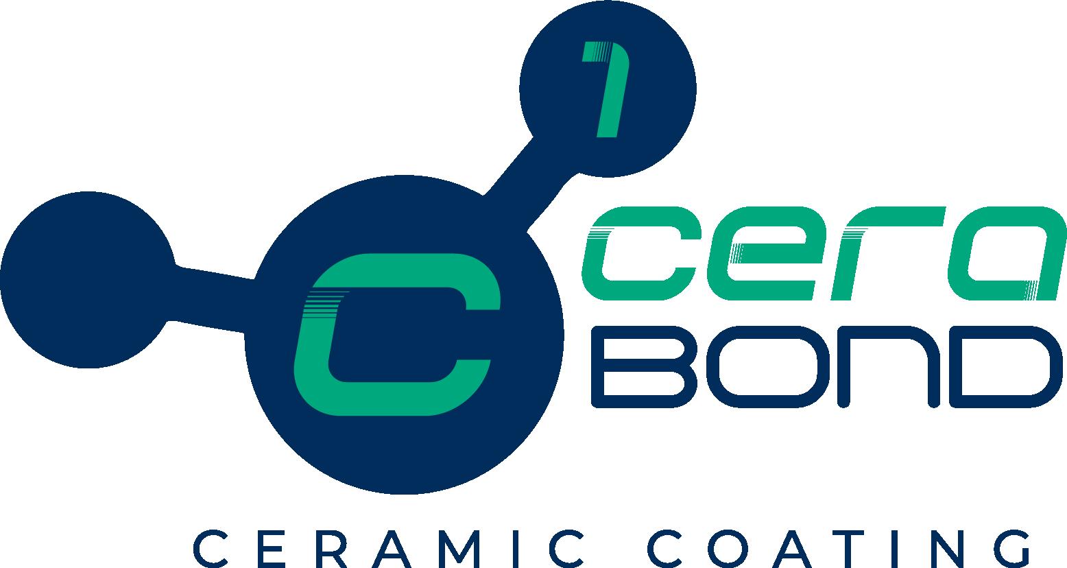 Cerabond Logo